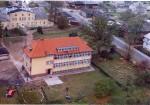 http://turystykanews.pl/wp-content/uploads/2009/03/szkola_sapolno_2-150x105.jpg