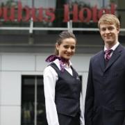 qubus-hotel-solidnym-pracodawca-01
