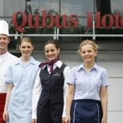 qubus-hotel-solidnym-pracodawca-02