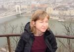 http://turystykanews.pl/wp-content/uploads/2011/06/przewodnik4-150x105.jpg