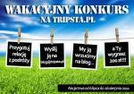 http://turystykanews.pl/wp-content/uploads/2011/07/Tripsta_wakacyjny_konkurs-150x105.jpg