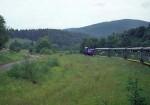 http://turystykanews.pl/wp-content/uploads/2011/07/bieszczady-kolejka-150x105.jpg
