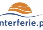 http://turystykanews.pl/wp-content/uploads/2011/07/interferie.pl-logo_kolor-rgb-150x105.jpg