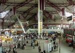 http://turystykanews.pl/wp-content/uploads/2011/07/lotnisko_chopina-150x105.jpg
