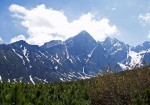 http://turystykanews.pl/wp-content/uploads/2011/07/tatry1-150x105.jpg