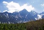 http://turystykanews.pl/wp-content/uploads/2011/07/tatry1-150x105.jpg