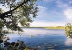 http://turystykanews.pl/wp-content/uploads/2011/07/wegorzewo-150x105.jpg