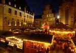 http://turystykanews.pl/wp-content/uploads/2011/07/weihnachtsmarkt-osnabrueck-150x105.jpg